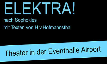 Flyer Elektra Vorderseite Hompepage.jpg