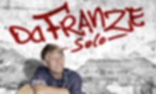 Homepage Hintergrund-hochformat-mitFranz