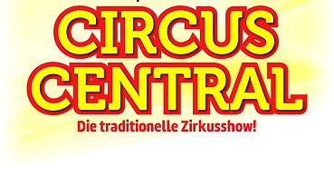 Präsentation Circus Central - Familx Fun Park Header.jpg