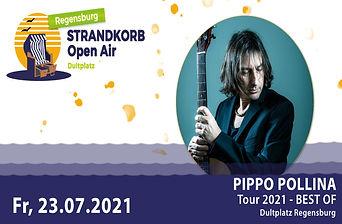 PIPPO POLLINA_Facebook VA Header_SKO-R.j
