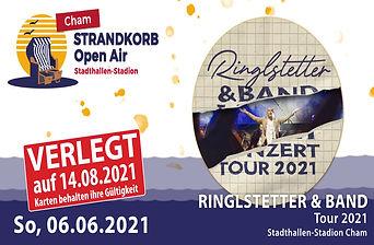 Ringlstetter_Facebook VA Header_SKO-Cham