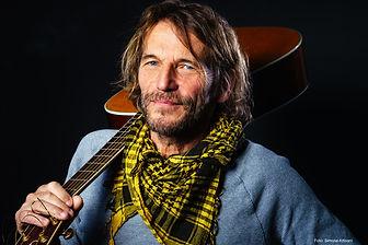 Hans_Söllner_Pressefoto_Foto_Simone_At