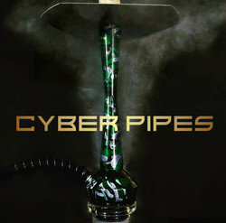 Cyber Pipes