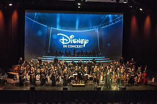 DISNEY-IN-CONCERT_Hollywod-Sound-Orchest