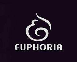 Euphoria Hookah