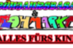 Homepage_Plakat_Kinderflohmarkt_Frühlin