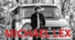 Michael Lex_FB post.jpg