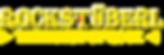 RS Logo einzeilig.png