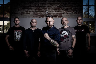 Voltbeat-14_Foto Michael Fischer.jpg