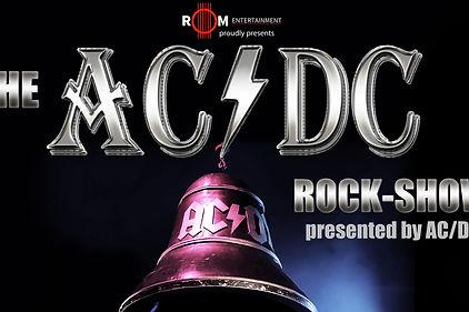 Homepage The AC DC Show_(c) Josef Edvard