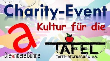Vorlage Quer Charity 18-06-2021.jpg