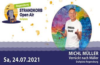 MICHL MÜLLER_Facebook VA Header_SKO-R H