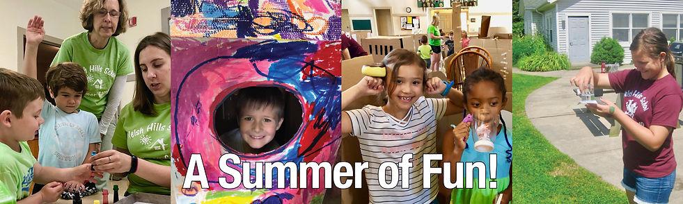 3.15.20  Summer Camp BannerFinal.jpg