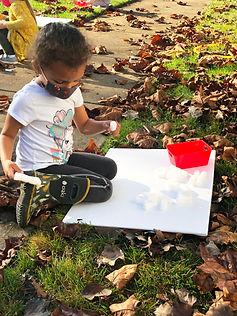 Child in leaves.jpg