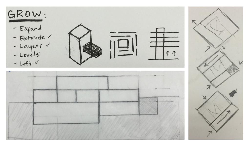 Design Conceptualization