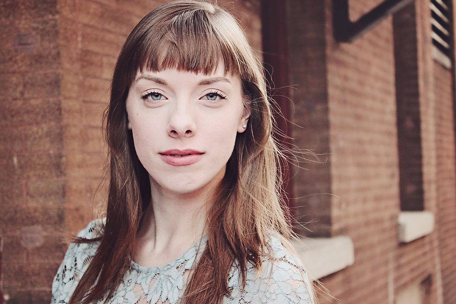 Anna Pfefferkorn