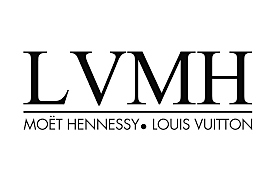 """Résultat de recherche d'images pour """"LVMH png"""""""