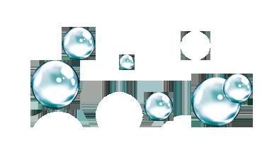 ov_bubbles_5.png