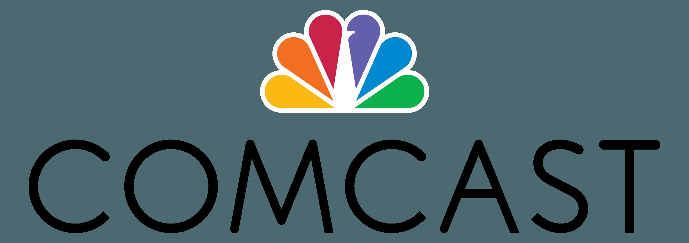 comcast-logo-transparent