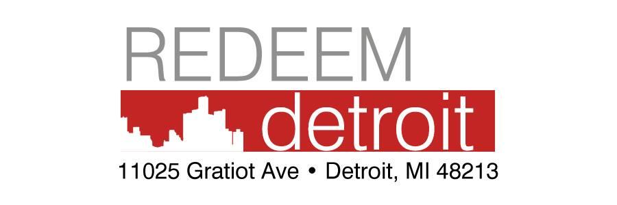Alonzo Bell & Redeem Detroit