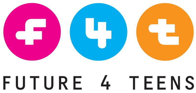 Future 4 Teens