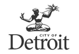 City of Detroit 8th Floor Assessors
