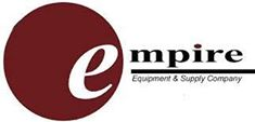 Empire Equipment & Supply Company
