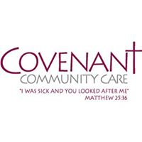 Covenant Community Care