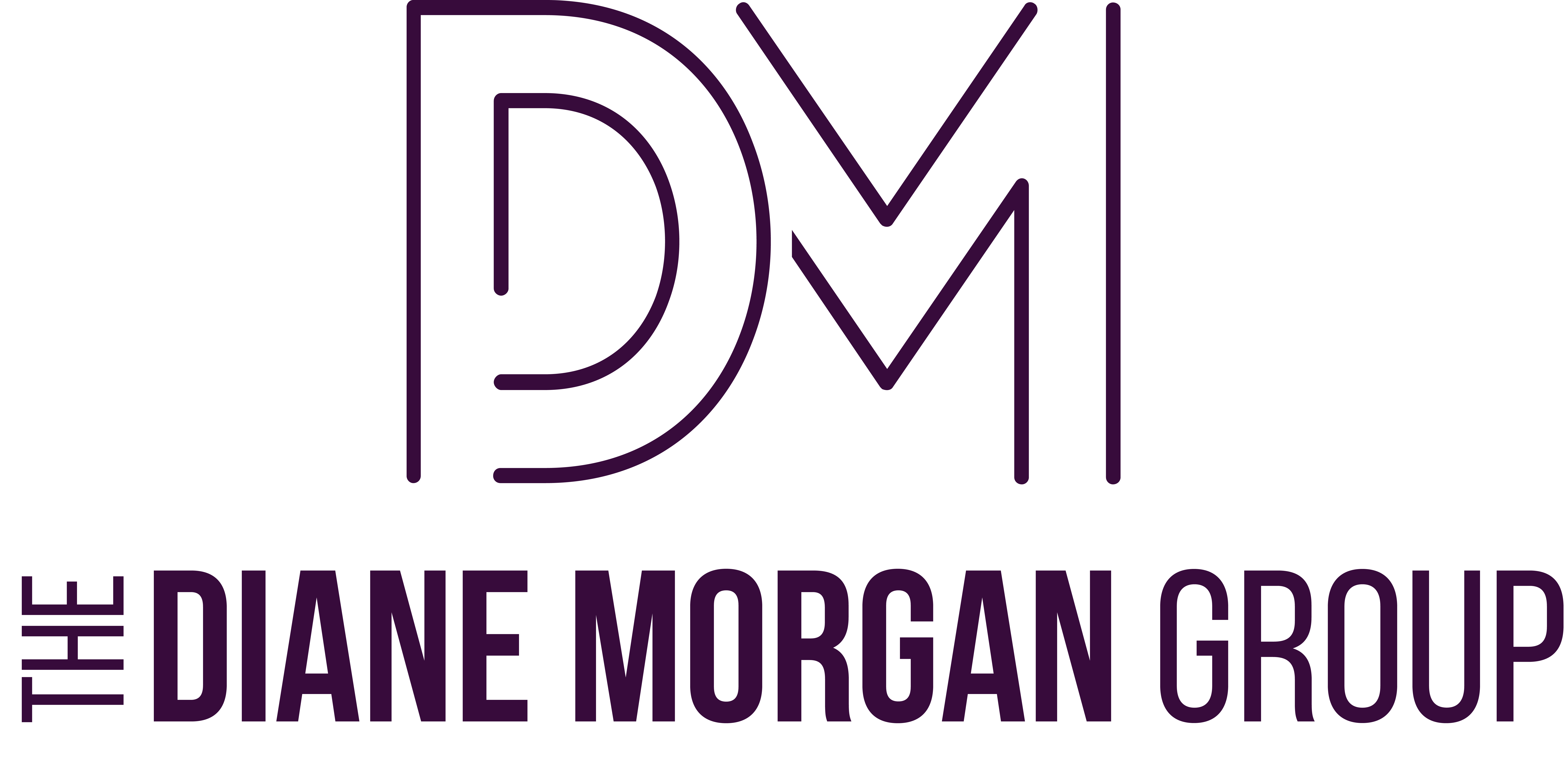 The Diane Morgan Group