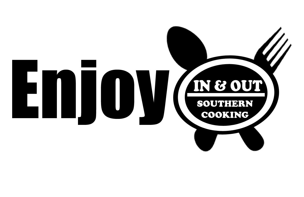Enjoy In & Out