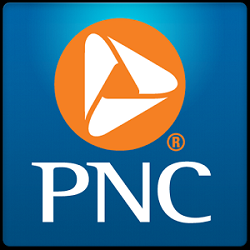 PNC-Bank-Logo-A