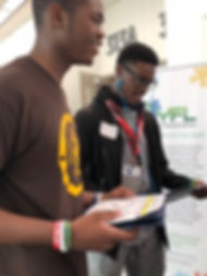 Students engaging FInance tables.jpg