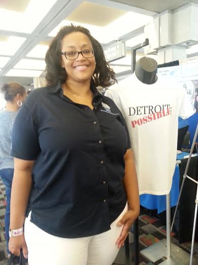 Kalyn Risker of SAFE is Detroit Possible.jpg