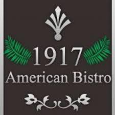 1917 American Bistro