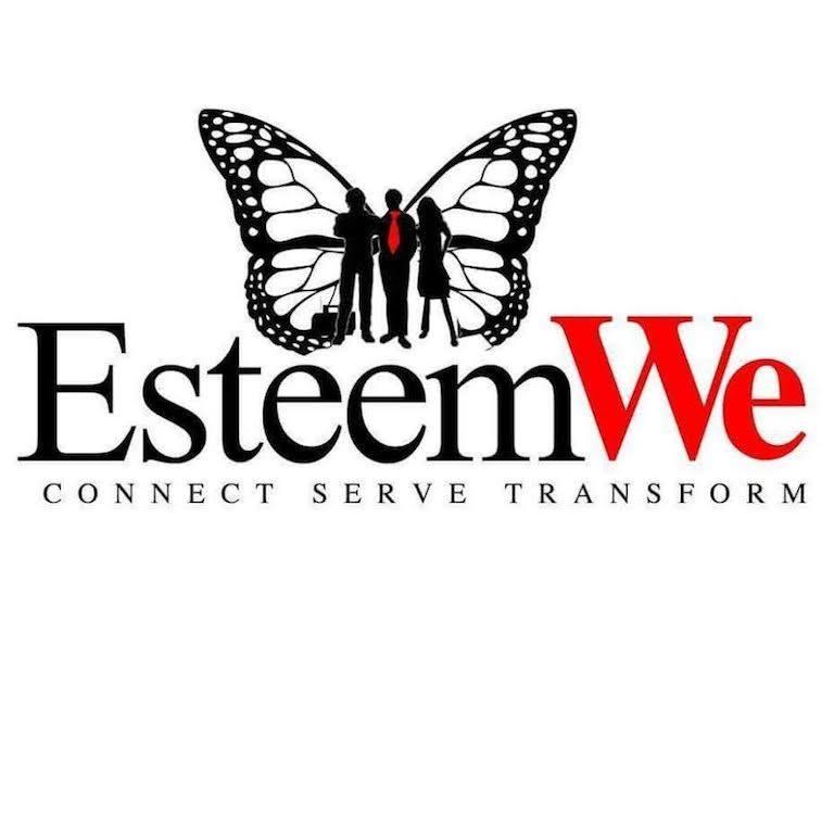 Esteem We Inc Logo