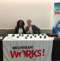 Michigan Works Vending Table.jpg