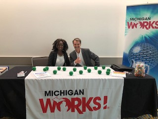 Michigan Works Vending Table.jpg