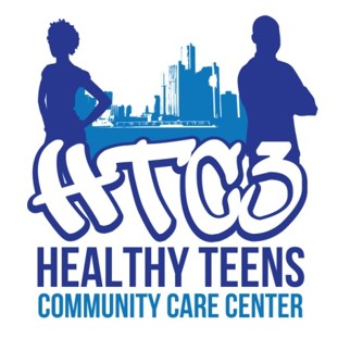 Healthy Teens Community Care Center