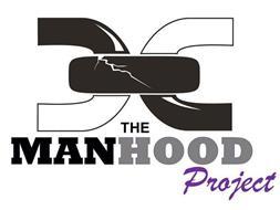 the-manhood-project-LOGO