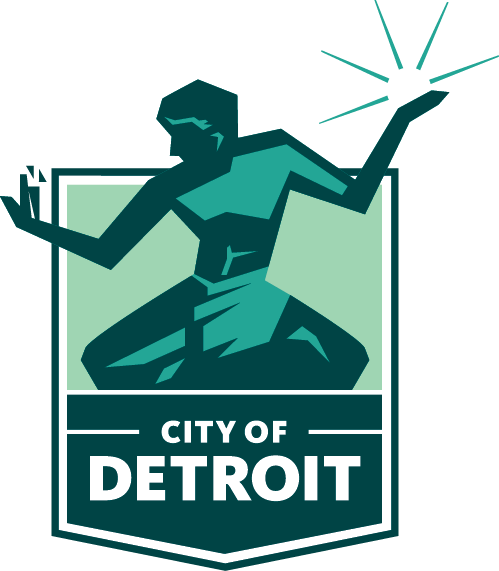 CityofDetroitLogo