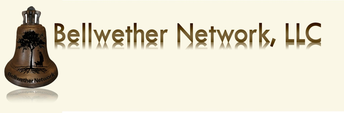 Bellwether Network, LLC