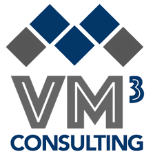 VM3 Consulting