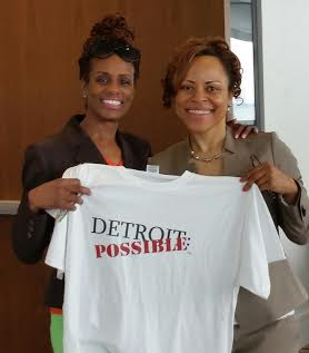 Lazet is Detroit Possible.jpg