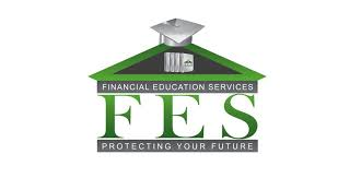 Qiana Dubose Financeial Education Services Logo