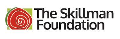 The Skillman Foundation