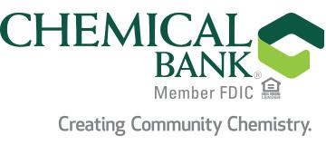 Chemical Bank cblogo_2x