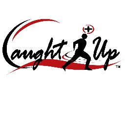 Caught Up Mentoring Logo