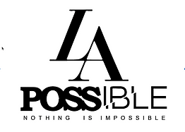 LA Possible Logo Phot.png