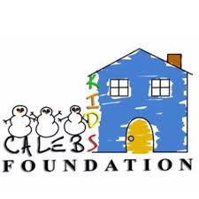 Keisha Jackson Calebs Foundation