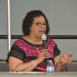 Bishop Corletta Vaughn.JPG